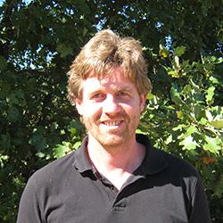 Christophe Probst