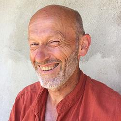 Bruno Gisclard
