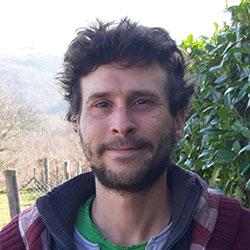 Julien Héry