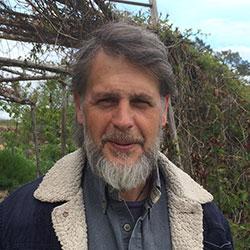 Robert Combe