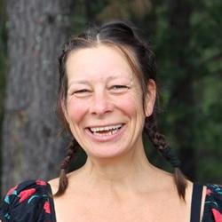 Marie Demateïs