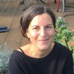 Emilie Beinchet